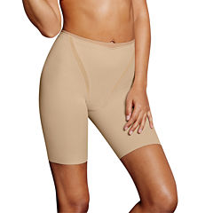 Maidenform Firm Foundations Firm Control Thigh Slimmers - DM5005