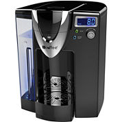 iCoffee® Mozart Single-Serve Brewer