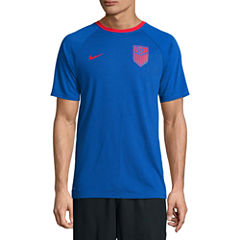 Nike Usa Hyperlocal Graphic T-Shirt