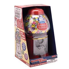 Schylling Schylling Toy Playset - Unisex