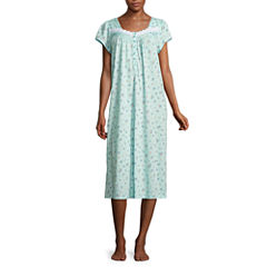 Adonna Nightgown-Petites