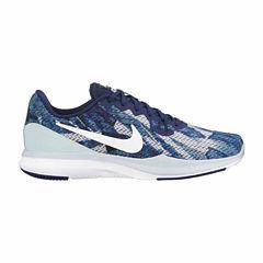 Nike In Season Trainer 7 Womens Training Shoes