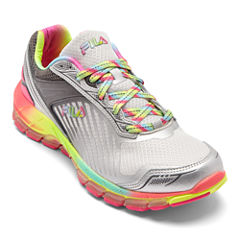 Fila Deliver 360 Womens Running Shoes