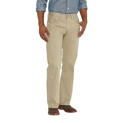 Levi's® 559™ Relaxed Twill Pants