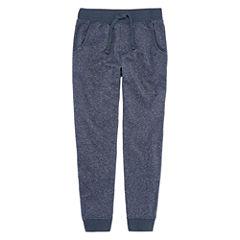 Arizona Knit Jogger Pants - Boys 8-20