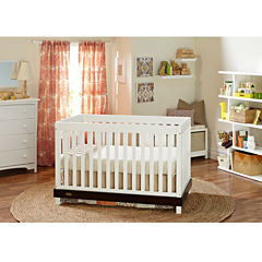 Graco Maddox Collection