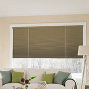 Bali® Custom Blackout Cordless Double Cellular Shade