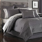 Queen Street® Beaumont Comforter Set & Accessories