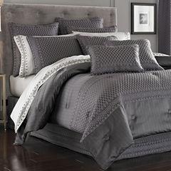 Queen Street® Beaumont Comforter Set & Accessories