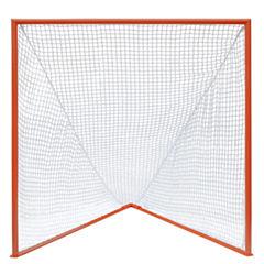 Champion Sports Pro Collegiate Lacrosse Goal