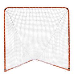 Champion Sports Folding Backyard Lacrosse Goal