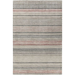 Chandra Evora Rectangular Rugs