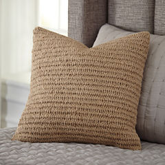 Signature Design By Ashley® Tryton Throw Pillow Cover
