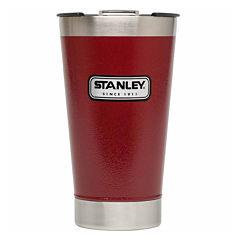 Stanley Stanley Travel Mug
