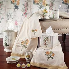 Avanti Alana Bath Collection