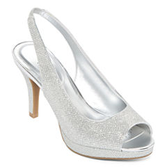 Worthington® Dayne Slingback Pumps