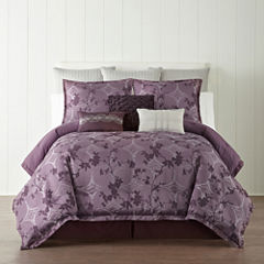 Liz Claiborne Comforters & Bedding Sets for Bed & Bath - JCPenney
