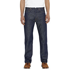 Levi's® 501 Shrink-To-Fit Jeans