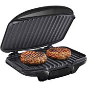 Cooks Contact Grill