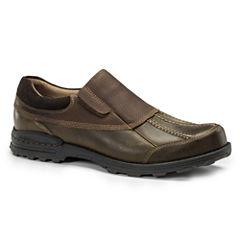 Dockers Banteer Mens Slip On Shoes