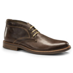 CLEARANCE Chukka Boots Men's Boots for Shoes - JCPenney