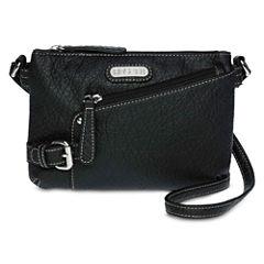 Rosetti® Cash & Carry Mini Cece Crossbody Bag