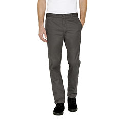 Levi's® 511™ Slim Fit Trouser