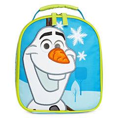 Disney Collection Olaf Lunchbox