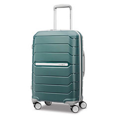 Samsonite 24 Inch Hardside Luggage