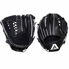 Akadema Asb104 Baseball Glove