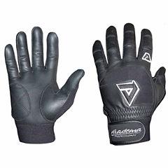Akadema Btg425 Baseball Glove