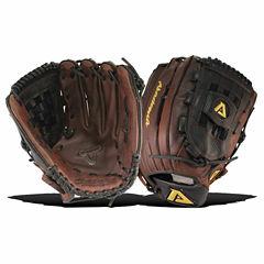 Akadema Amk226 Baseball Glove