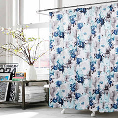 Duck River Halle Shower Curtain