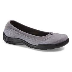 Grasshoppers® Reveal Slip On Shoe