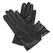 Mixit® Fringe Gloves