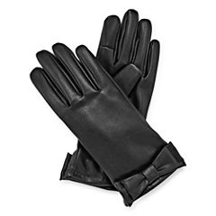 Mixit® Bow Cuff Gloves