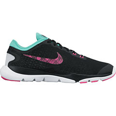Nike® Flex Supreme TR 4 Training Shoes