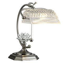 Dale Tiffany™ Althea Desk Lamp