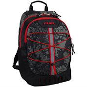 Fuel® Terra Sport Backpack