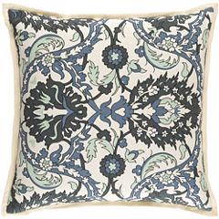 Decor 140 Strathearn Throw Pillow Cover