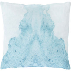 Decor 140 Diris Square Throw Pillow