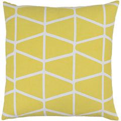 Decor 140 Lanark Throw Pillow Cover