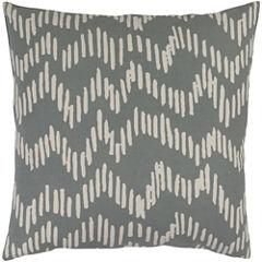 Decor 140 Calverley Throw Pillow Cover