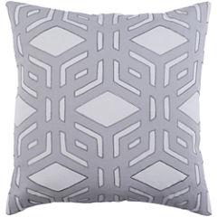 Decor 140 Hapeville Throw Pillow Cover