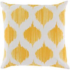 Decor 140 Helmond Throw Pillow Cover