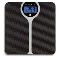 Conair Weight Watchers Bathroom Scale