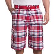 Ecko Unltd.® Broughton Cargo Shorts - Big & Tall