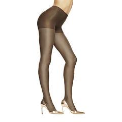 Hanes® Absolutely Ultra-Sheer Control-Top Pantyhose - Queen