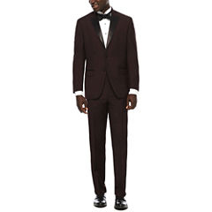 Collection by Michael Strahan Tuxedo Jacket or Pants