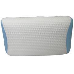 King Koil Ventilex Pillow